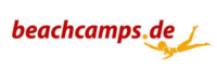 Logo Beachcamps