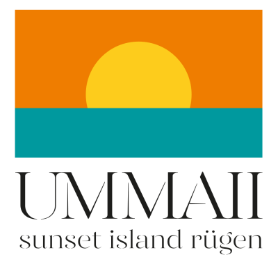 Logo Ummaii